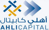Ahli Capital Investment Co