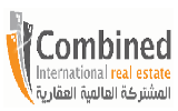 Combined International Real Estate