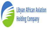 Libyan African Aviation Holding Co