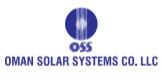 Oman Solar Systems LLC