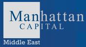 Manhattan Capital - Middle East