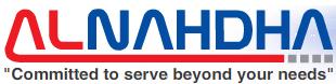 Al Nahdha Group of Companies