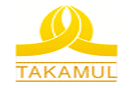 Takamul Investment Holding Co