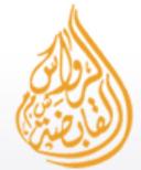 Al Rawas Holding LLC
