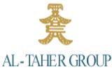 Al Taher Group