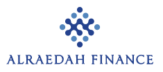 Al Raedah Finance Co