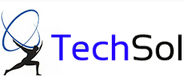 Technological Solutions Co