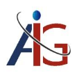 Al Araab Global Group for Communication Systems Co WLL