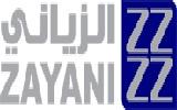 Al Zayani Trading Co