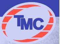 Total Management Consultancy Co