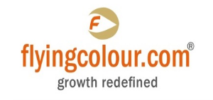 Flying Colour Real Estate Broker LLC