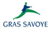 Gras Savoye Maroc