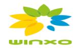 Winxo Group