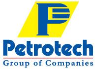 Petrotech Enterprises FZE