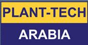 Plant Tech Arabia Co Ltd