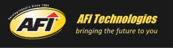AFI Technologies Co