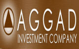 Aggad Investment Co