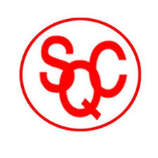 Saud Al Qahtani Group