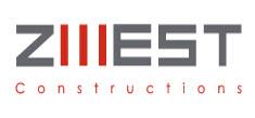 Zwest Constructions Establishment