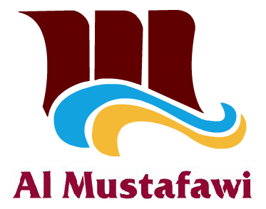 Al Mustafawi Trading and Engineering Co WLL