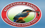 Kingfisher Foods