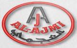 Abdul Ali Al Ajmi Co