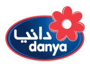 Danya Food Co Ltd