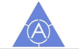 Almest Contracting Co
