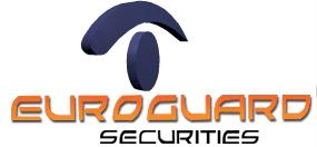 Euroguard Security Services