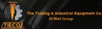 Al Nisf Equipment Co WLL