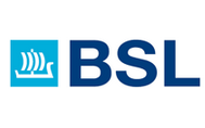 BSL Bank SAL