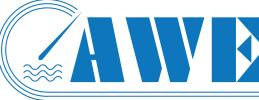 Asia Waterjet Equipment FZCO
