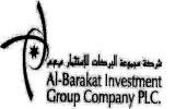 Al Barakat Investment Group