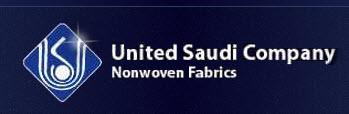 United Saudi Company Nonwoven Fabrics