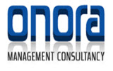 Onora Management Consultancy