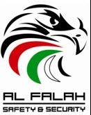 Al Falah Security Services