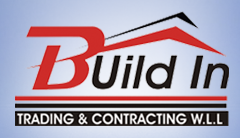 Build In Trading and Contracting