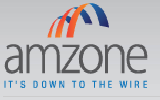Amzone International Limited