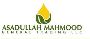 Asadullah Mahmood General Trading LLC