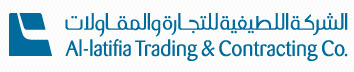 Al Latifia Trading and Contracting Co