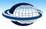 Embassy Freight - Lebanon