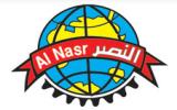 Al Nasr Engineering