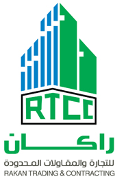 Rakan Trading And Contracting Co