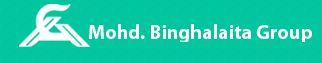 Mohd Binghalaita Group