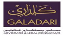 Galadari Advocates and Legal Consultants