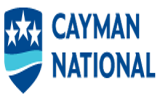 Cayman National Ltd - UAE