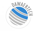 Dawaer Technologies Co