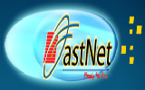 Fastnet Communication