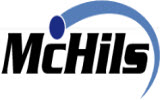 Mchils Executive Search