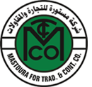 Mastoura for Trading and Contracting Co Ltd